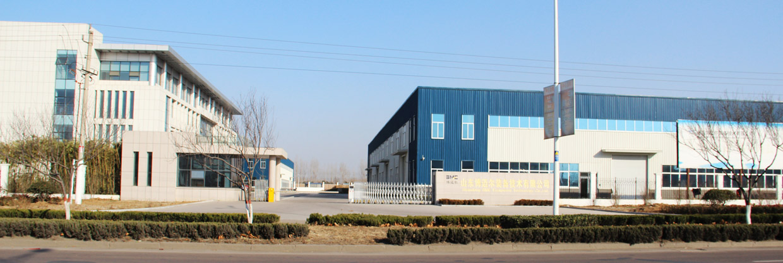 山东博迈尔装备技术有限公司